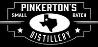Pinkerton's Distillery